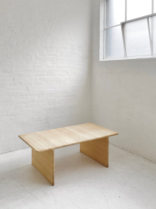 Mikael Laursen 'Model ML367' Coffee Table
