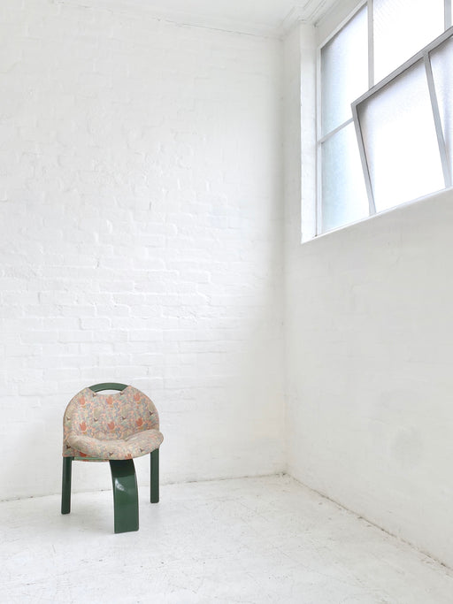 Giovanni Offredi 'Sail' Chairs
