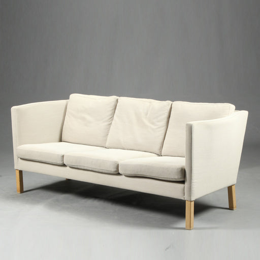 Arne Vodder 'Model AV59' Sofa
