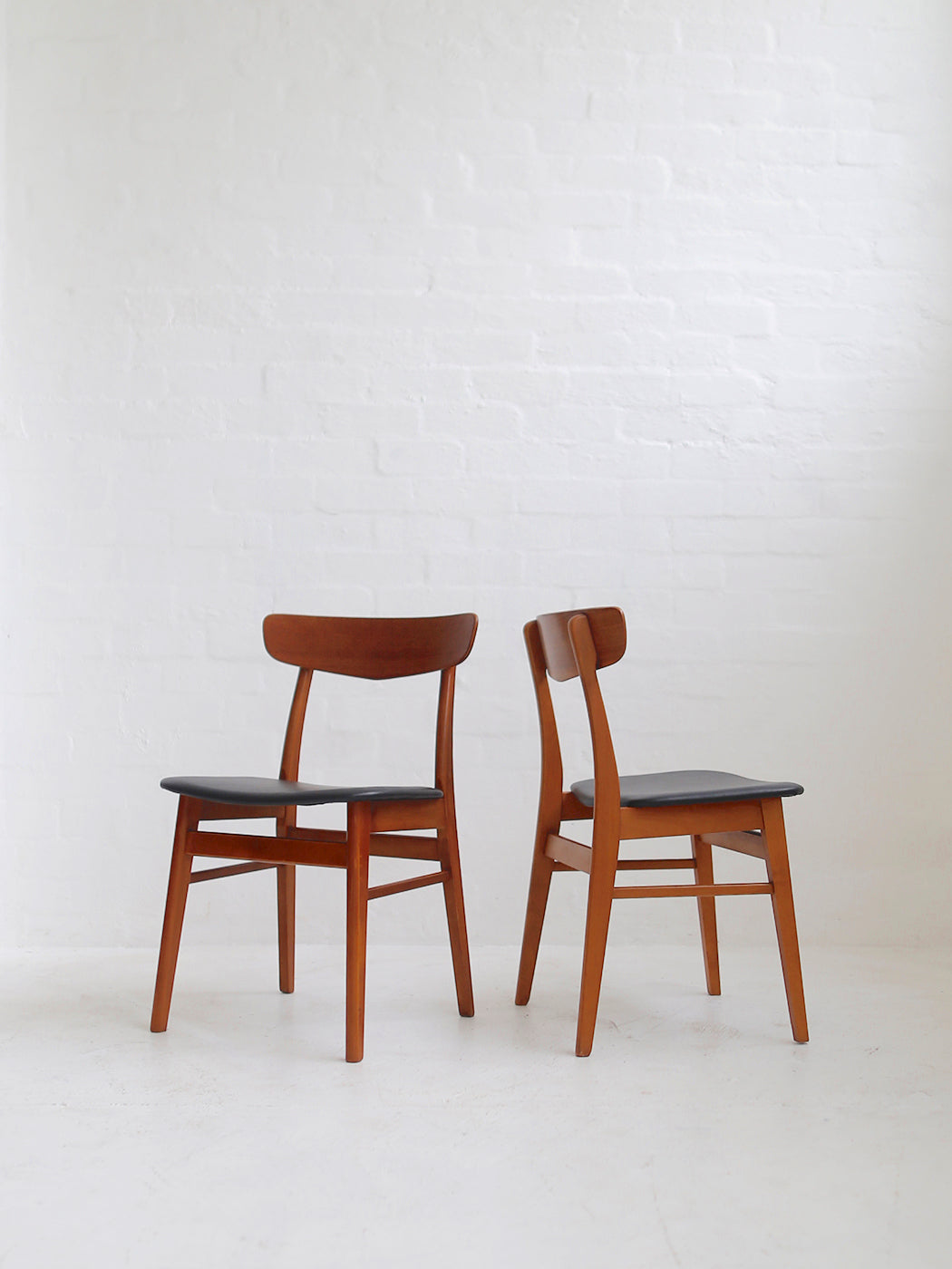 Farstrup Dining Chairs