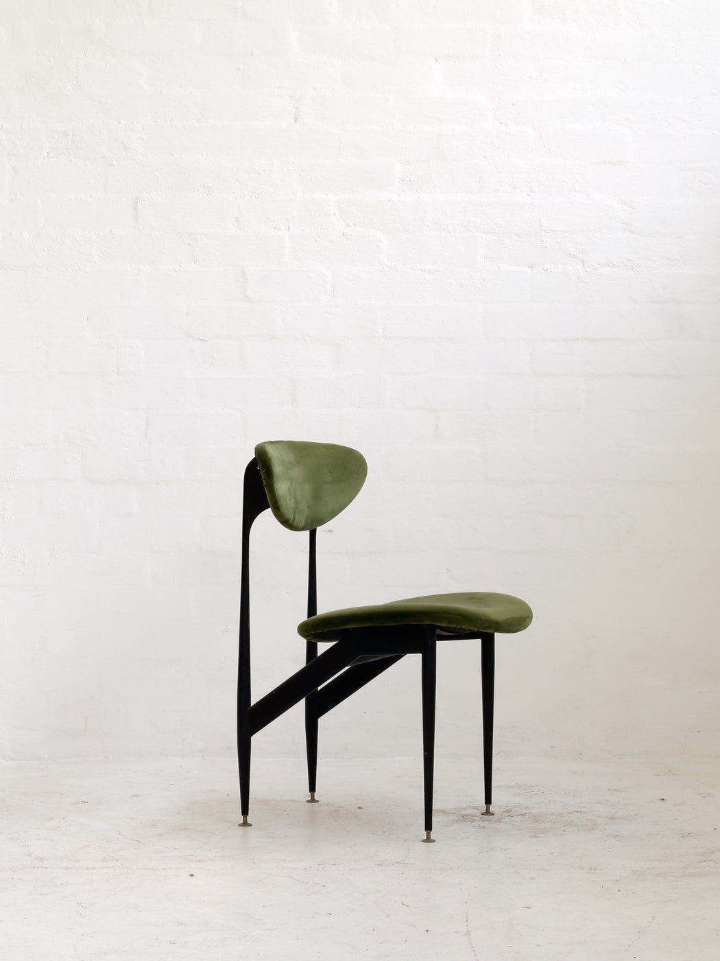 Grant Featherston 'Scape' Chair