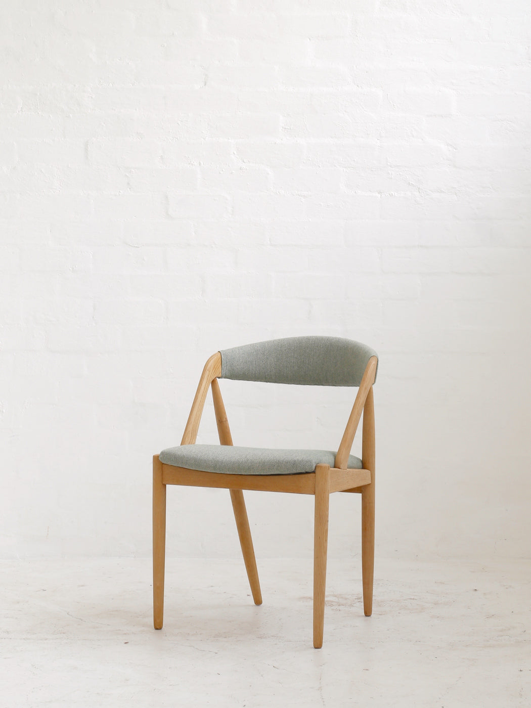Kai Kristiansen 'Model 31' Chair