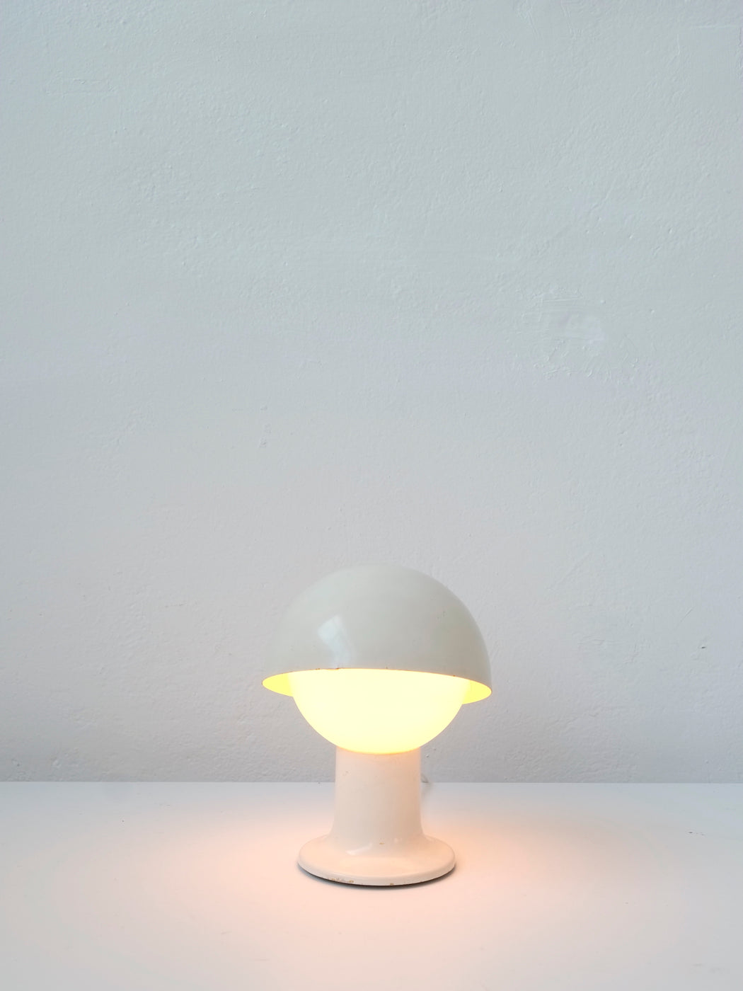 Danish Desk Lamp