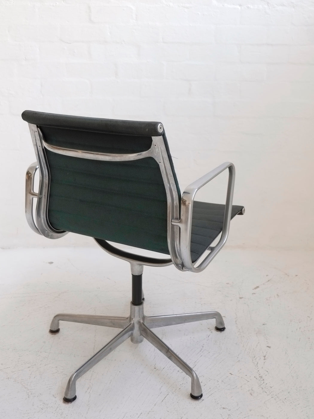 Eames Executive 'Group' Chair