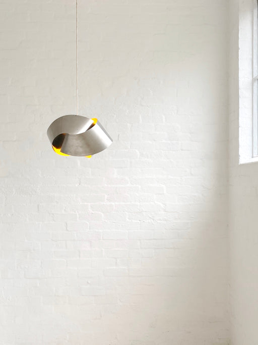 Danish Ceiling Lamp