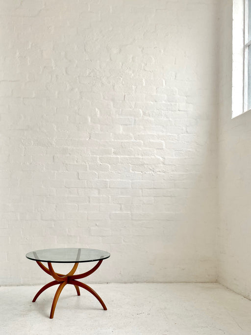Dario Zoureff Coffee/Side Table
