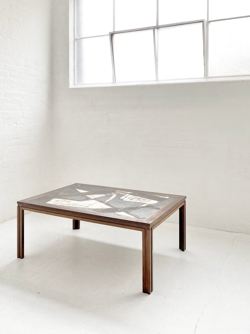 Ole Bjørn Krüger Coffee Table