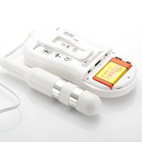 Pelvic Muscle Electrical Trainer KM-518 Kegel Exerciser Incontinence Therapy For Women Good Quality