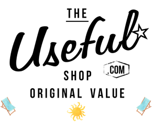 The Useful Shop