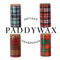Paddywax Christmas Set