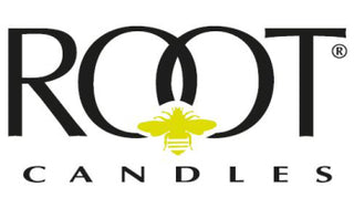 Root Candles Logo