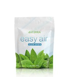 dōTERRA Easy Air Clear Drops