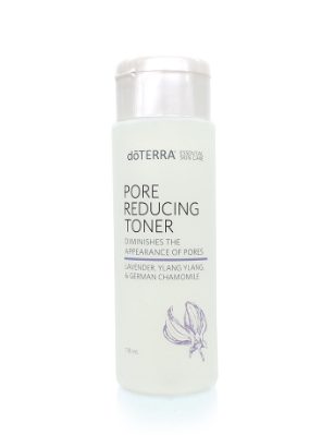 dōTERRA Pore Reducing Toner (OTG)