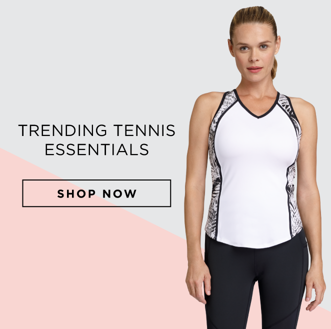 Women S Active Apparel Golf Tennis Tail Activewear Tail