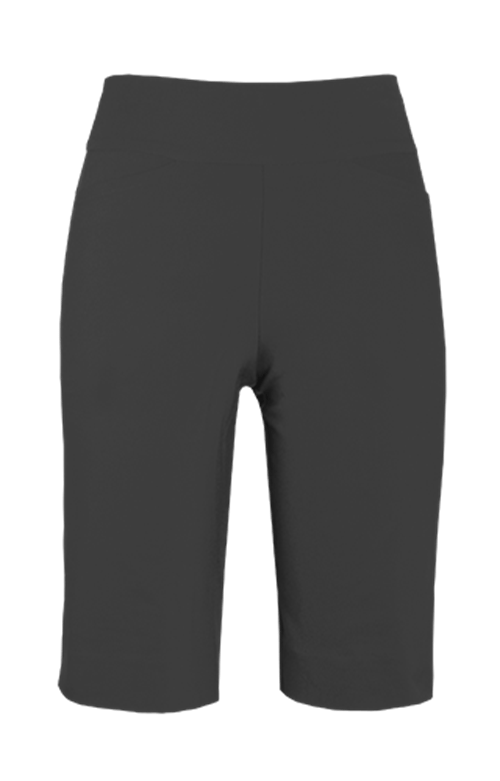 Mulligan Iron Short