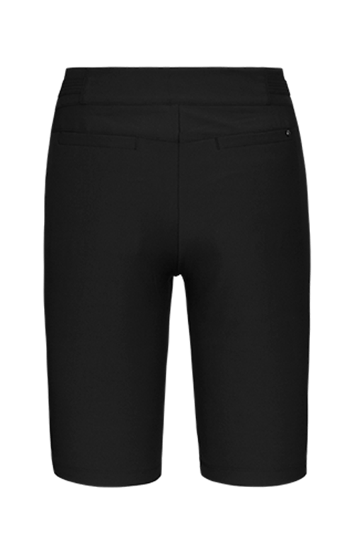 Ultima Black Short - FINAL SALE