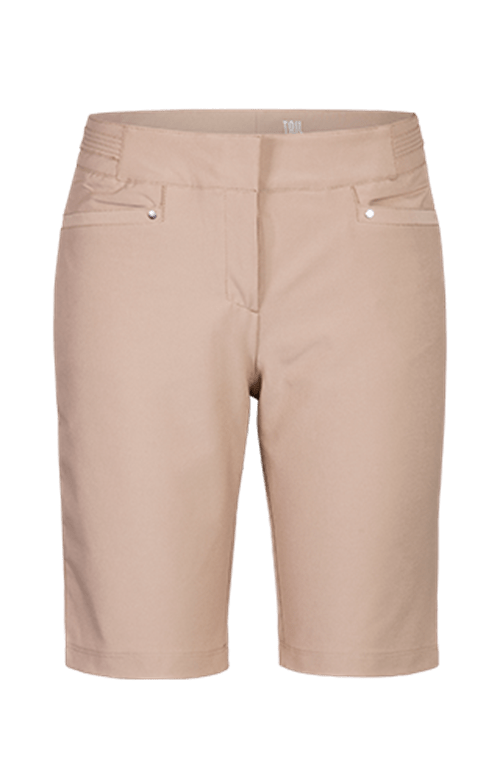 Ultima Toffee Short - FINAL SALE