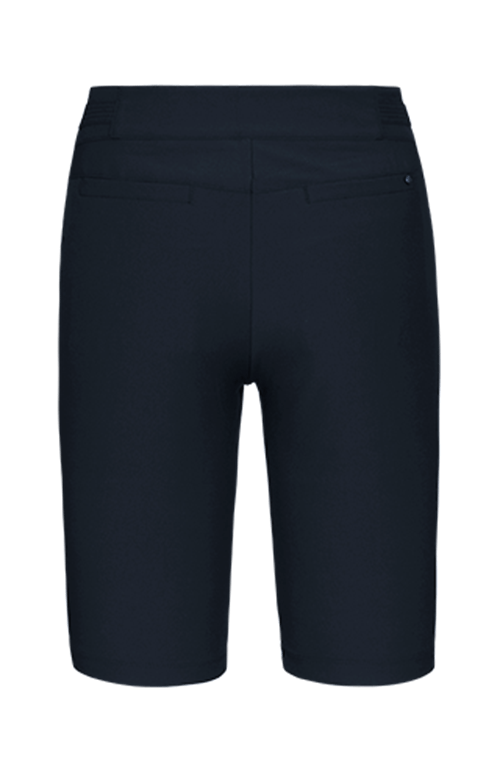 Ultima Midnight Navy Short