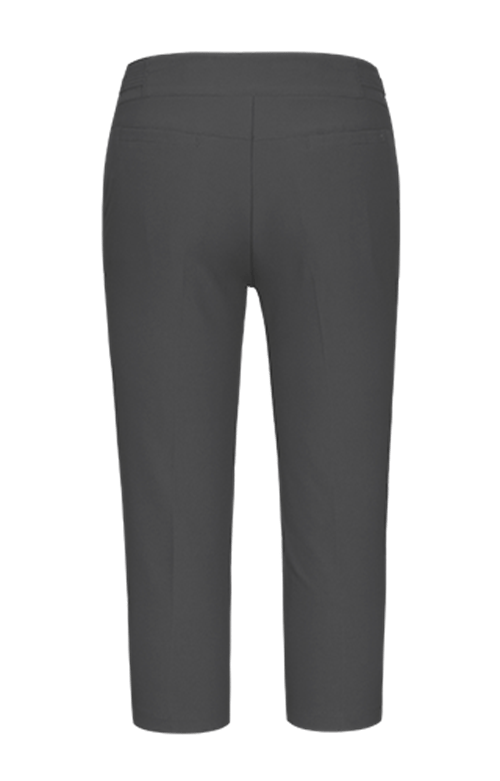 Ultima Iron Capri