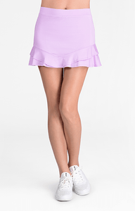 Orchid Rosalin Skort - 13.5in Length