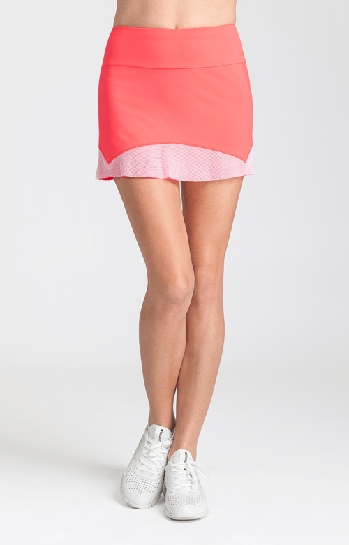 Reef Zyana Skort - 13.5in Length