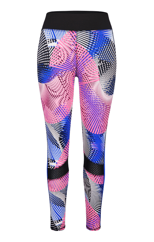 Reese Leggings - Agility