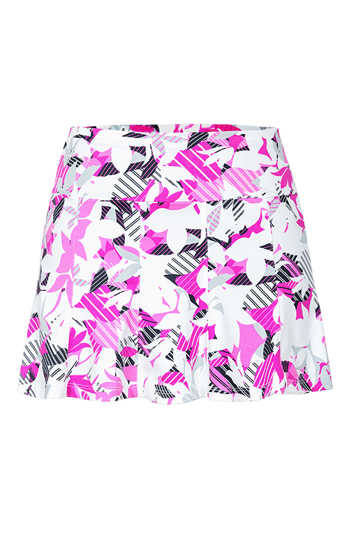Shayla Skort - Savannah - 13.5in Length