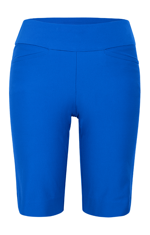 Mulligan Short - Damsel - FINAL SALE