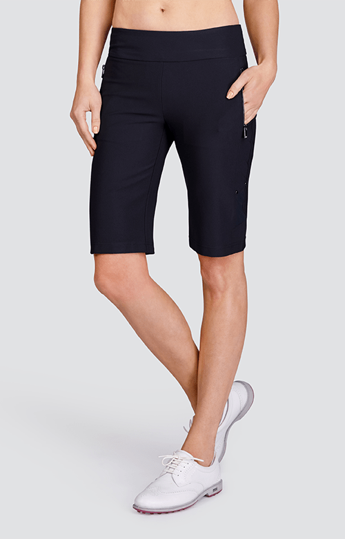 Riva Short - Black