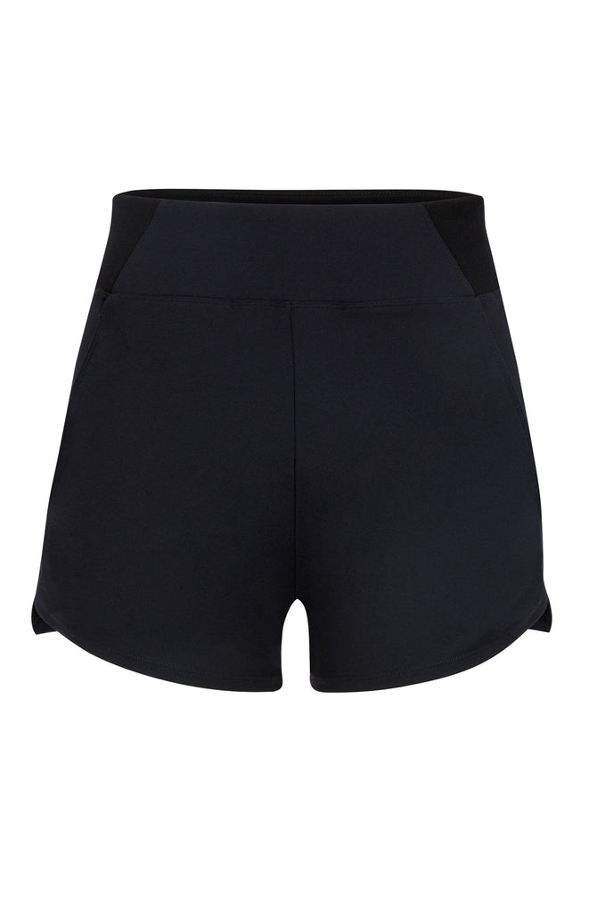 Lexi Short - Onyx Black