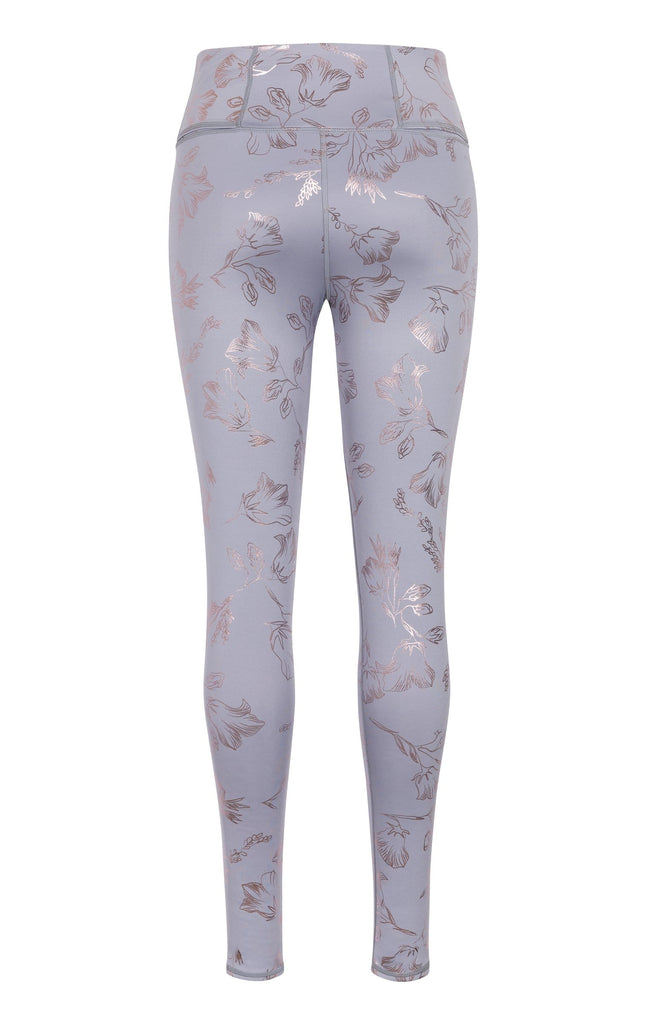 Luxor Leggings - Meadow