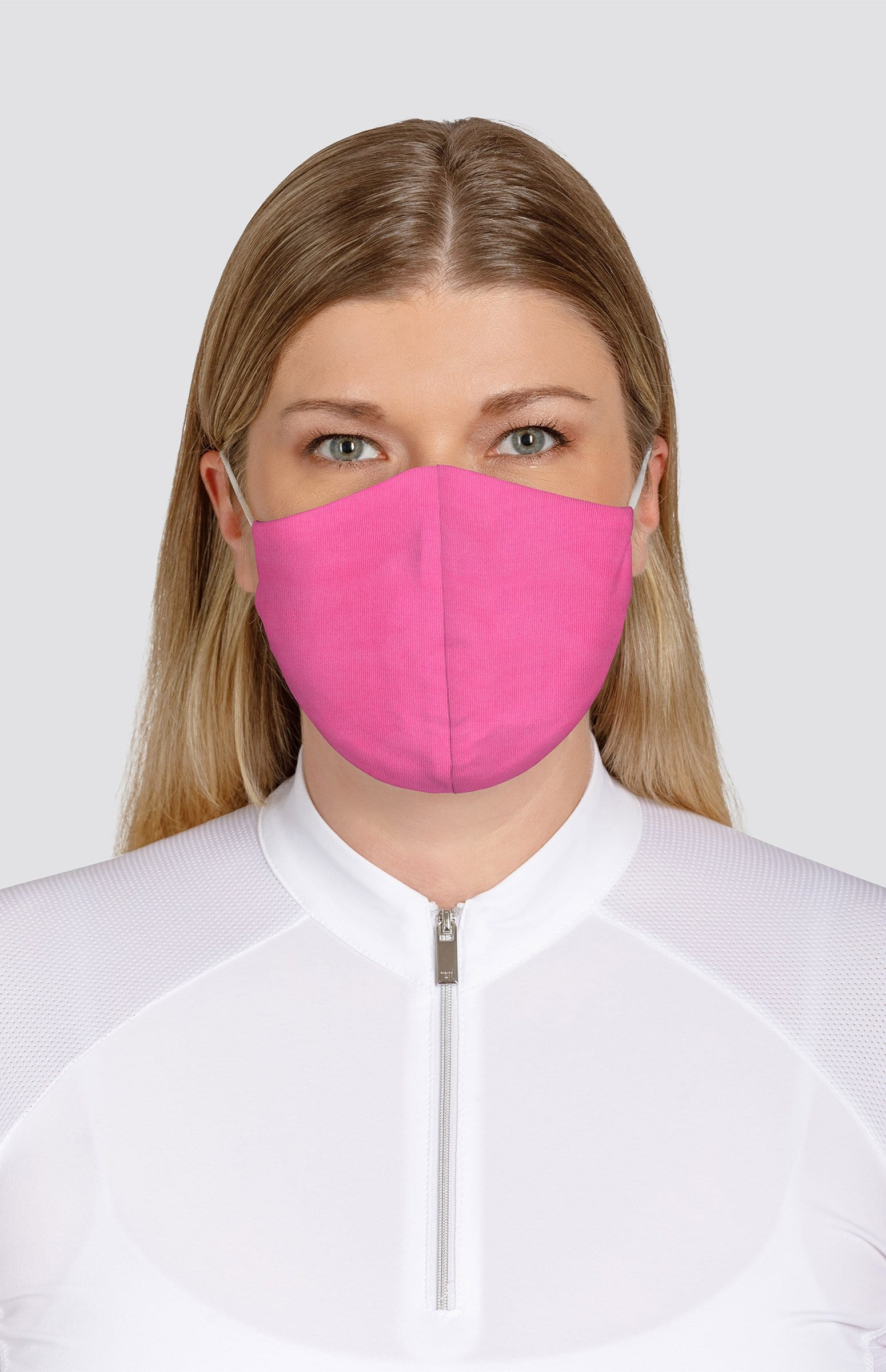 Melrose Non-Medical Face Mask - FINAL SALE