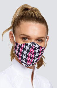 Pacific Print Non-Medical Face Mask - FINAL SALE