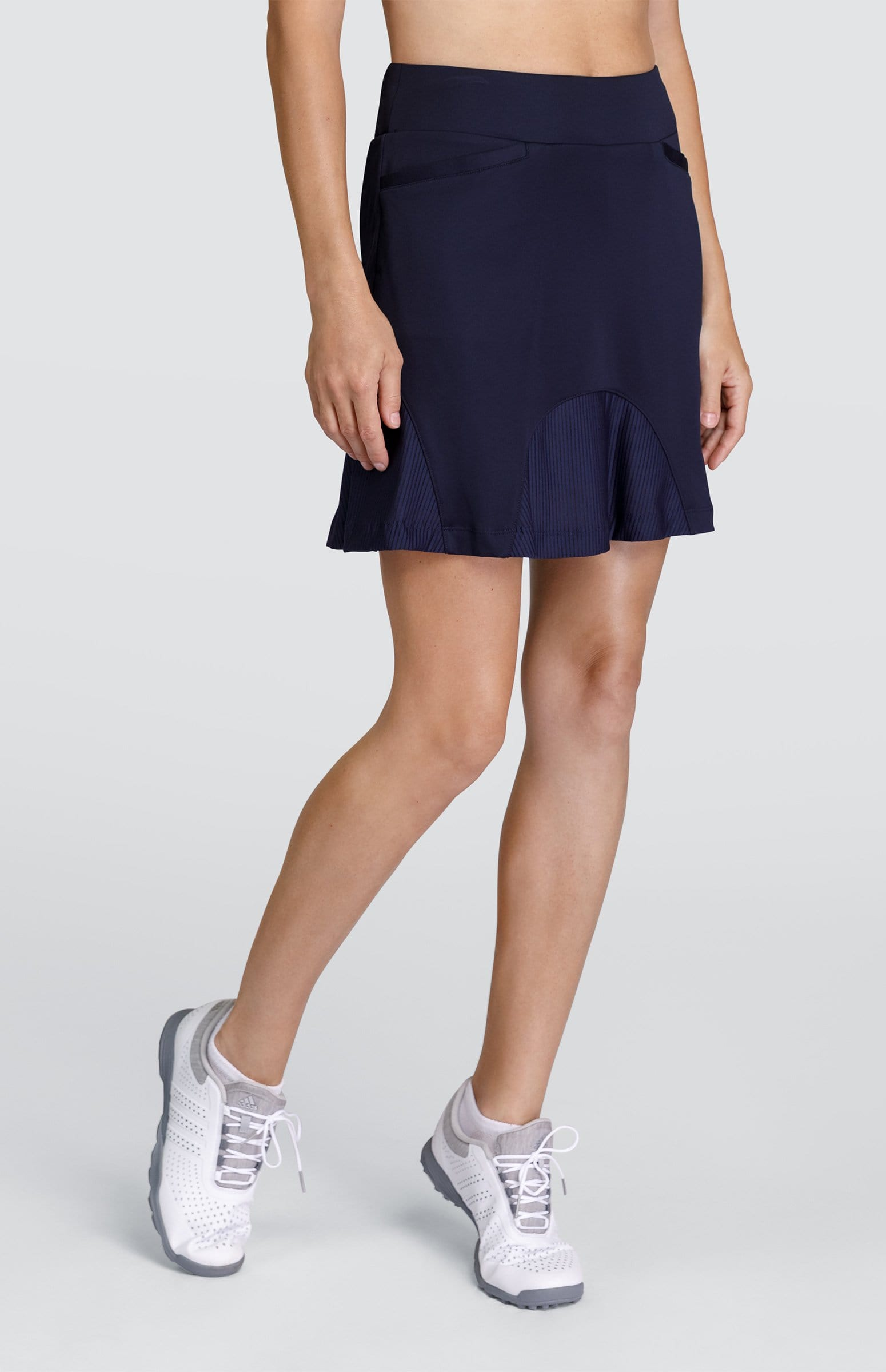 Aleena Skort - Night Navy - 18