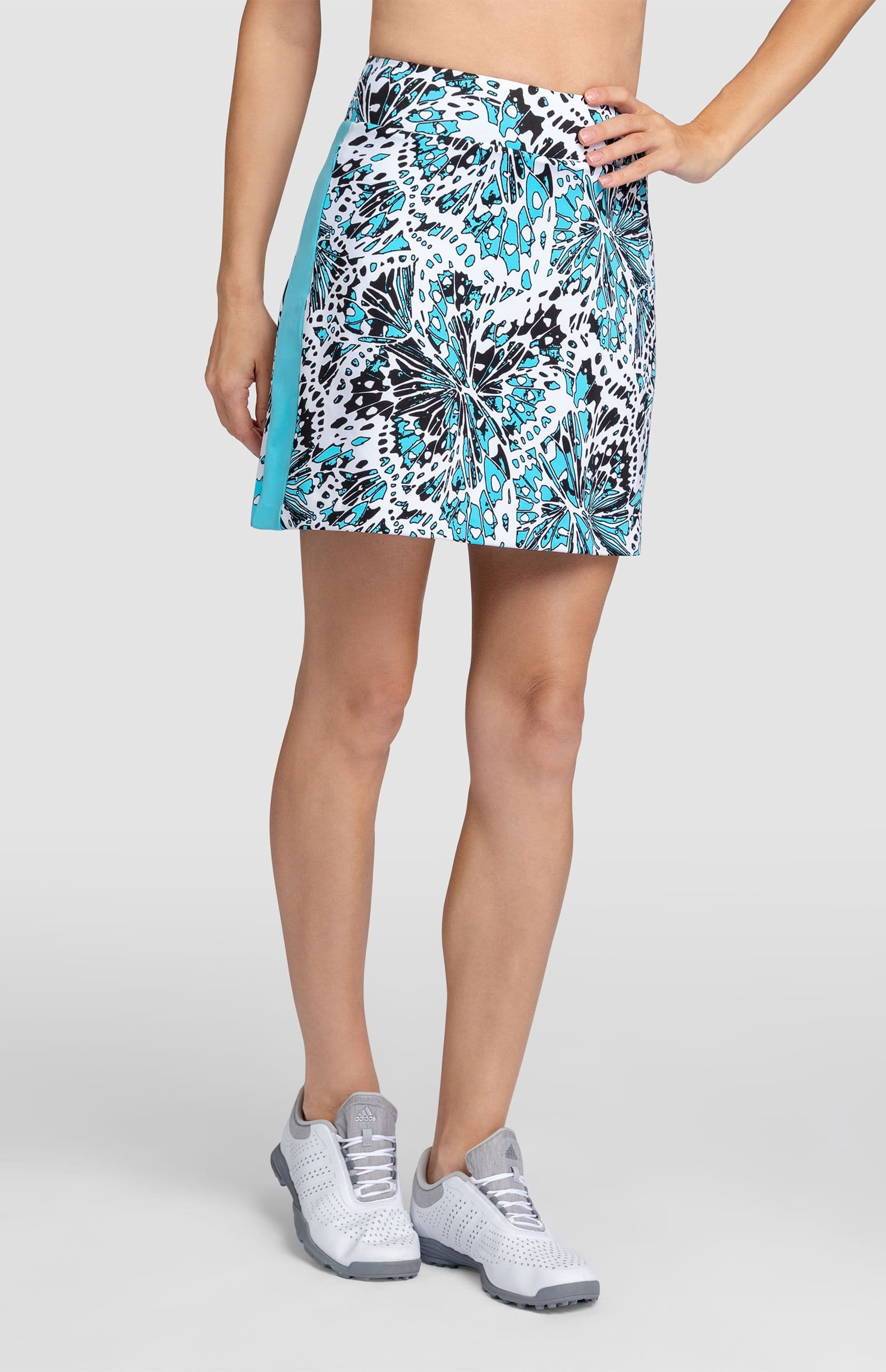"Mila Skort - Flutter - 18"" Ousteam"