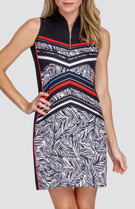 Giana Dress - Palm Coast Placement