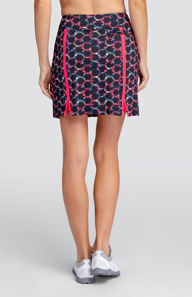 "Alia Skort - Connect - 18"" Outseam"