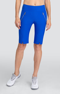 Giuliana Short - Admiral Blue