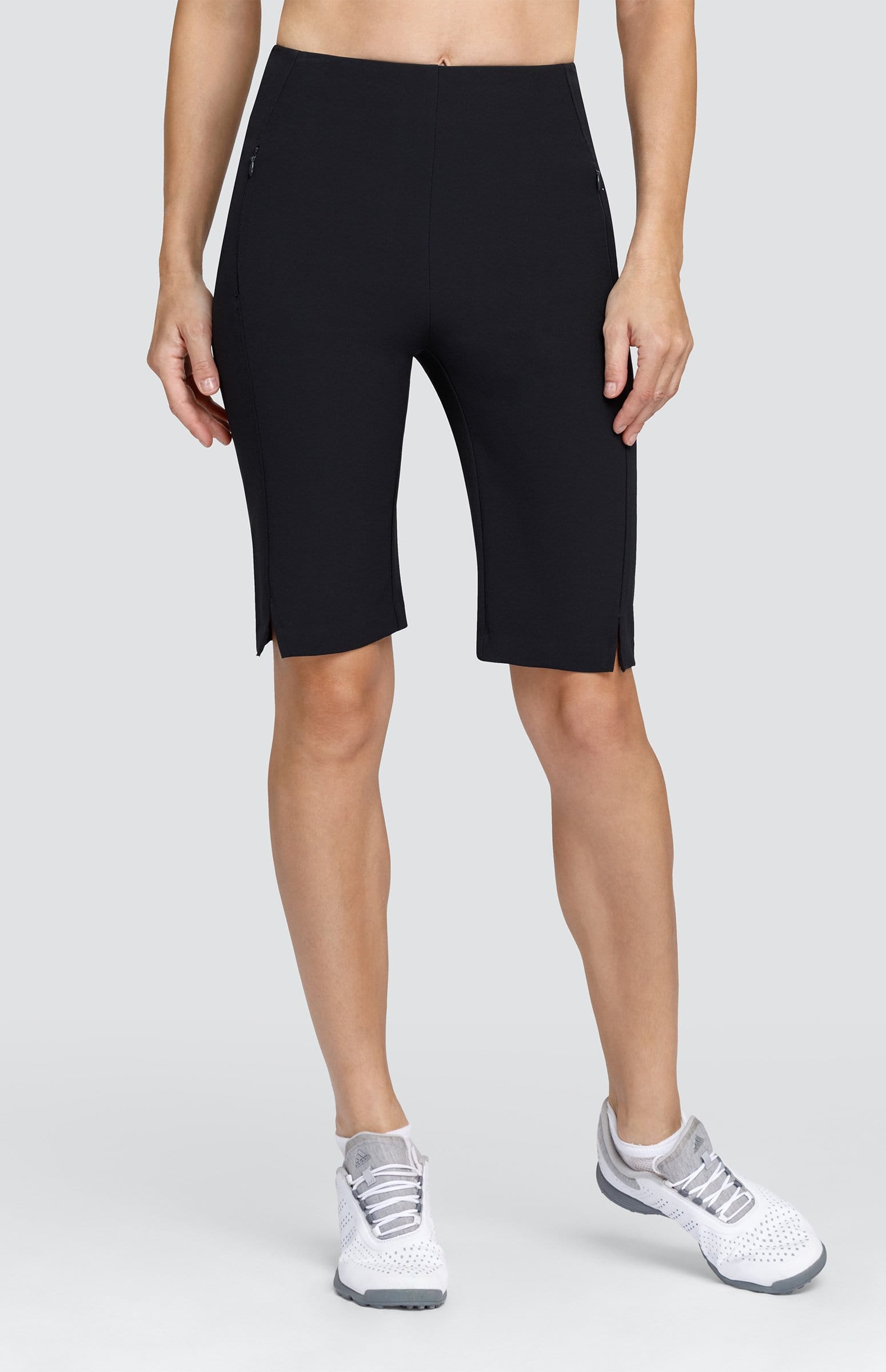 Sue Short - Onyx Black