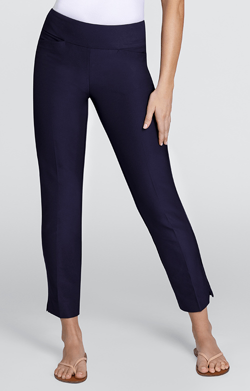 Mulligan Night Ankle Pant