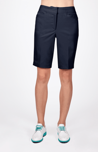 Classic Short - Midnight Navy - FINAL SALE