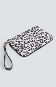 Ziggy Wristlet - Wild Side