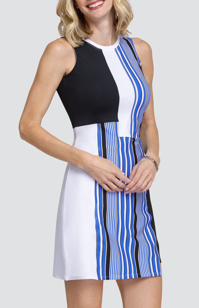 McKinley Dress - Top of the Line