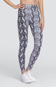 Luxor Leggings - Reptilia