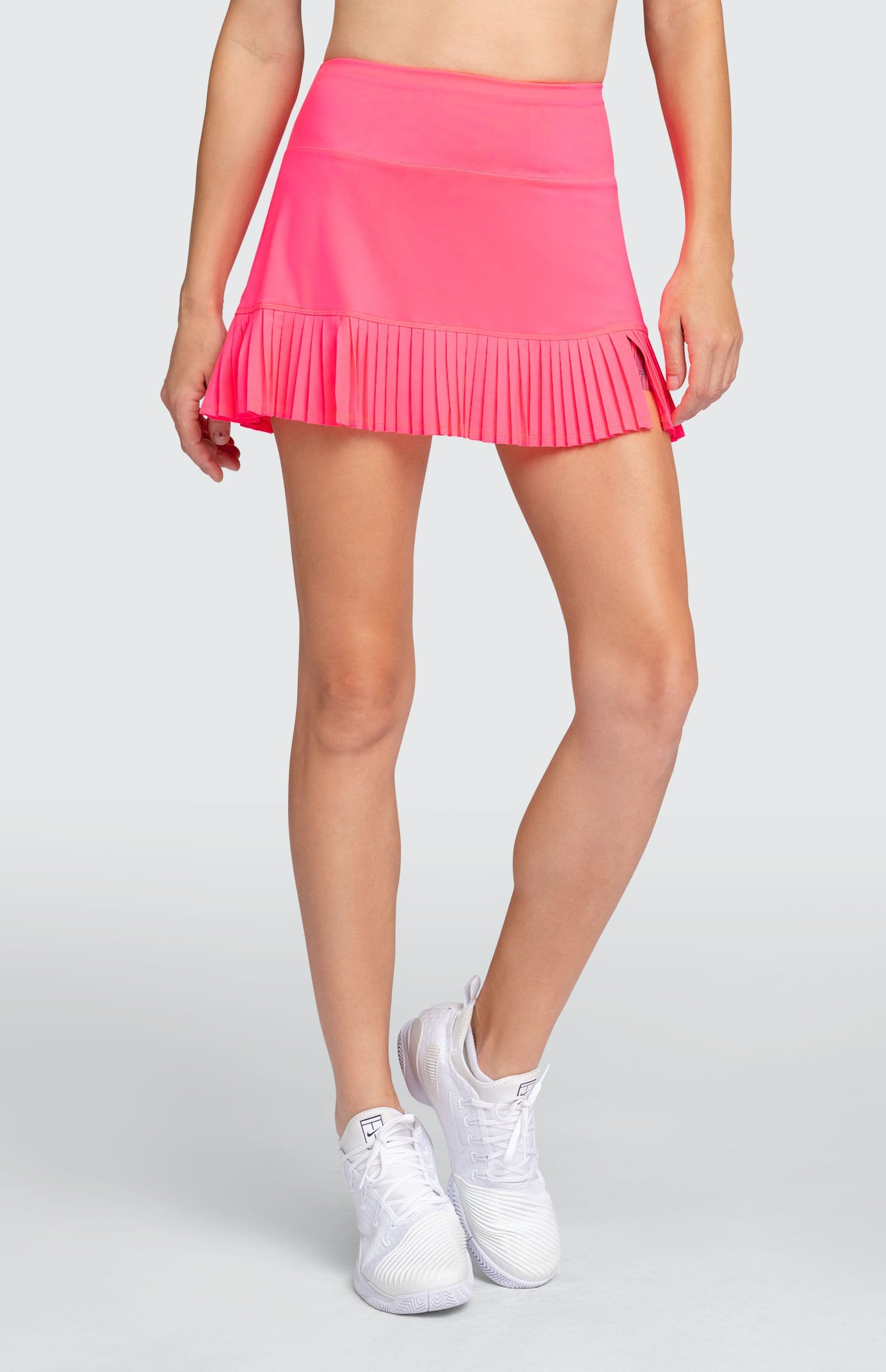 "Miya Skort - Honeysuckle - 14.5"" Length"