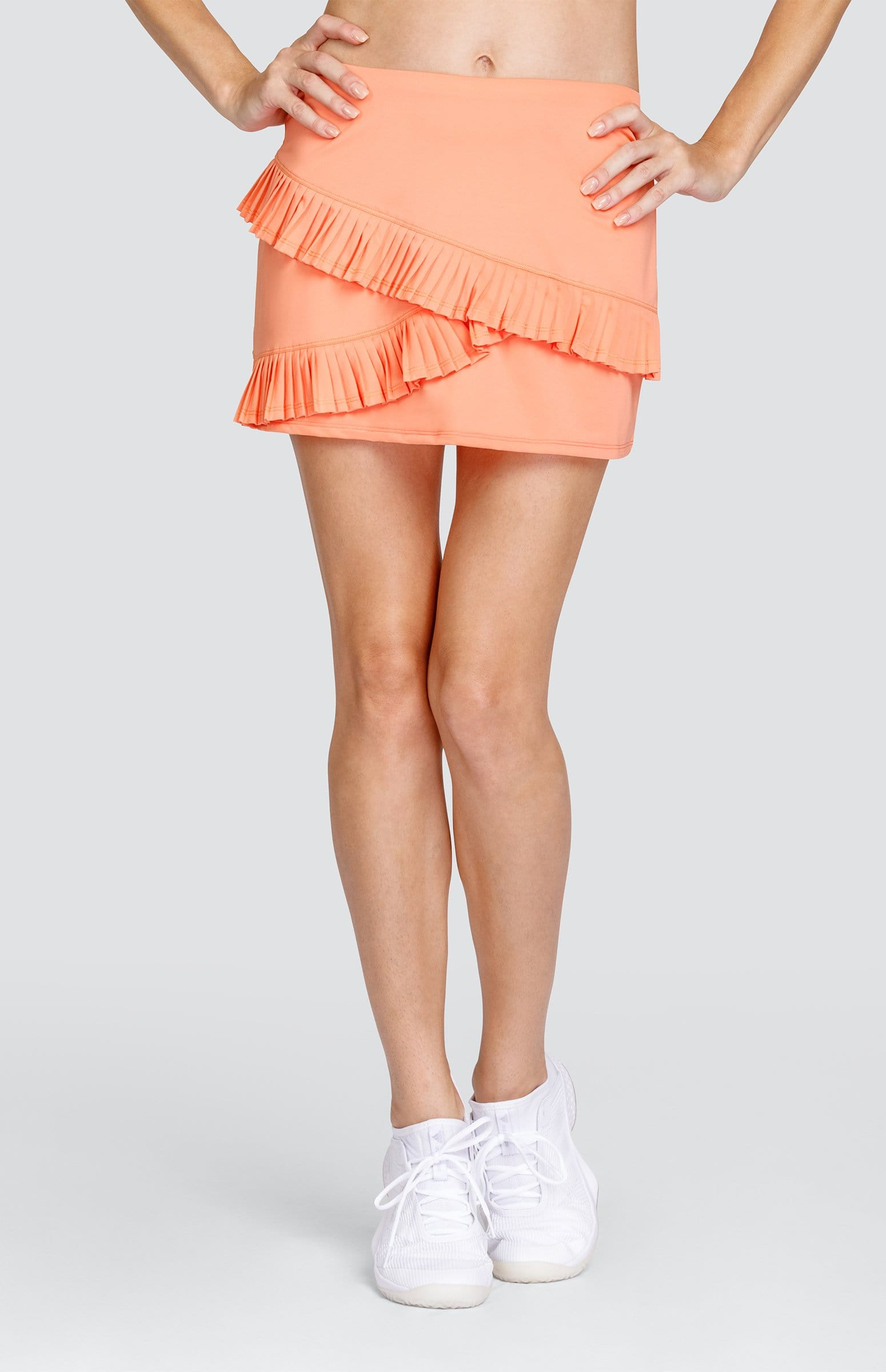 Kyla Skort - Sundown - 13.5
