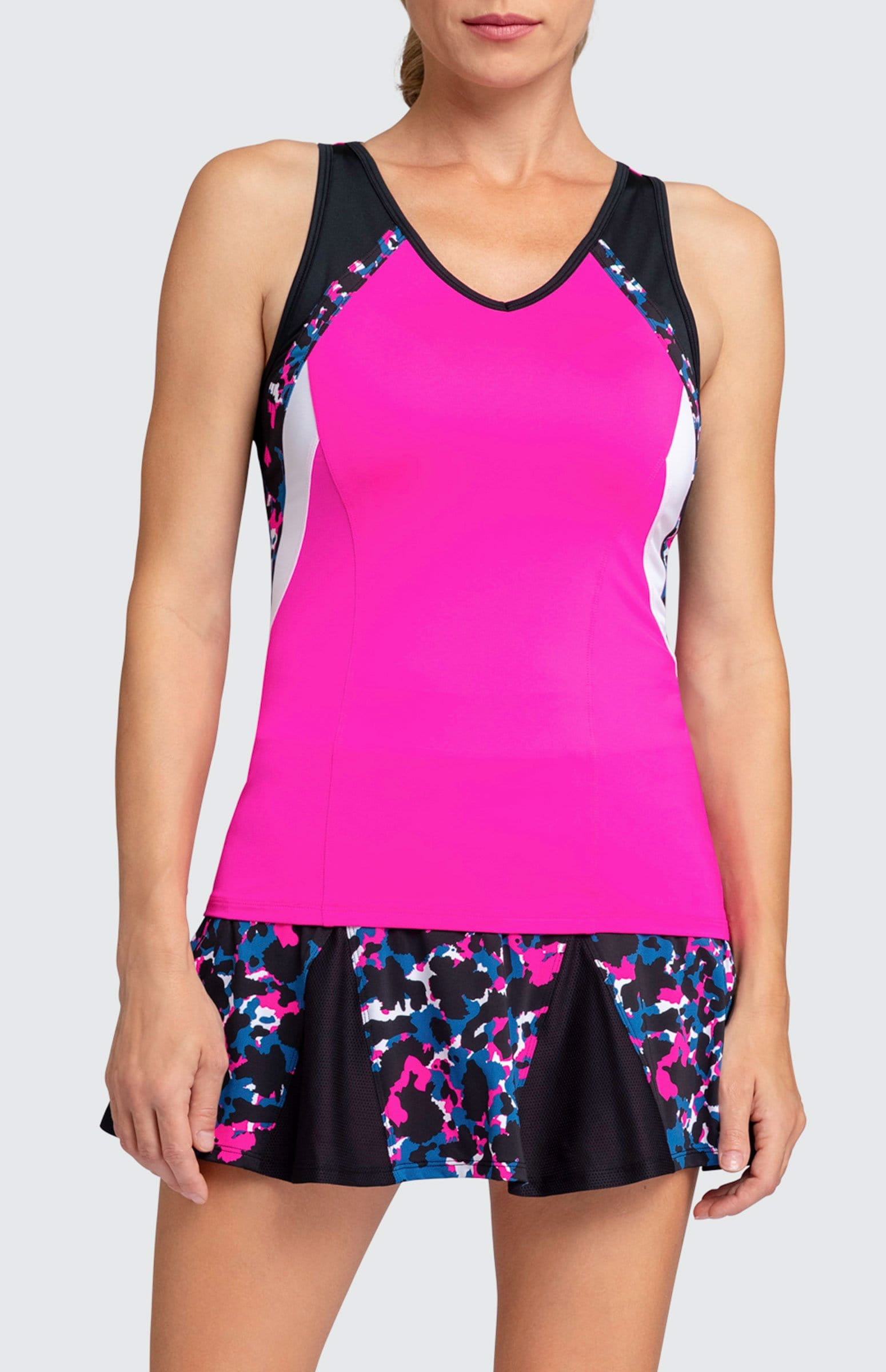 a01a057a199e1 Tennis - TAIL Activewear