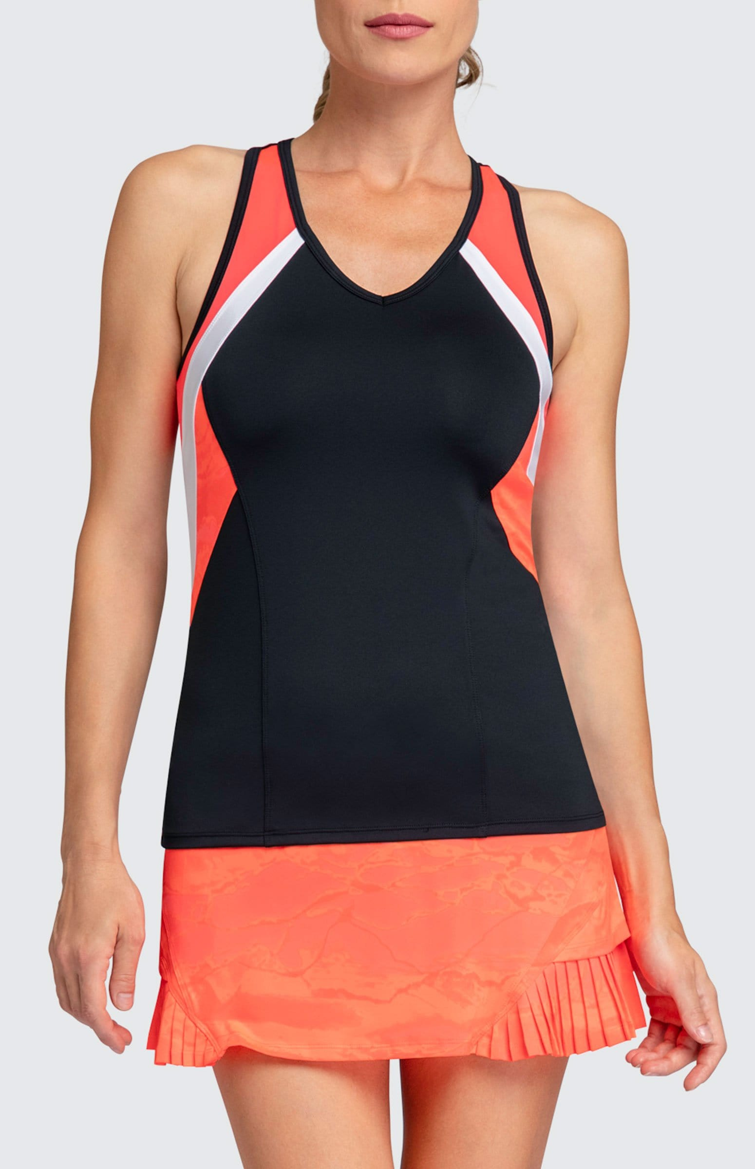 695329bf8bb0a Tanks - Tagged with All-Tennis-Tops - TAIL Activewear