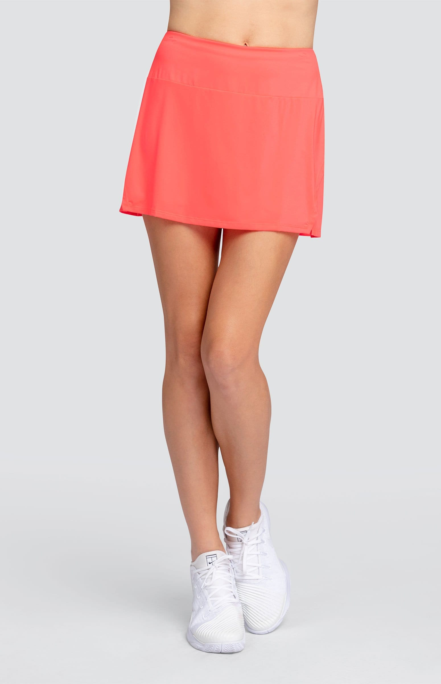 "Melissa Skort - Popsicle - 13.5"" Length - FINAL SALE"