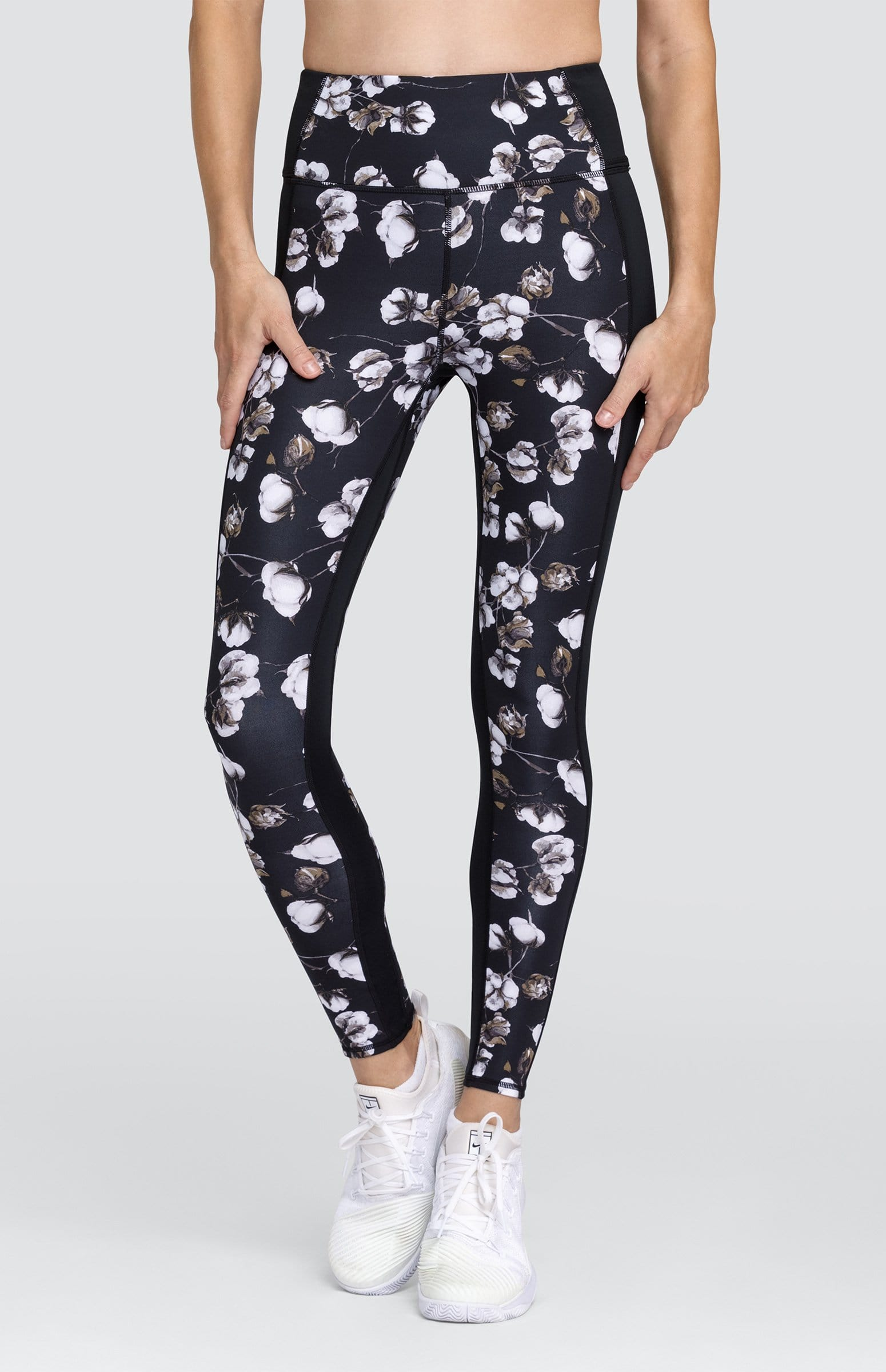 Jaquelin Leggings - Blossom